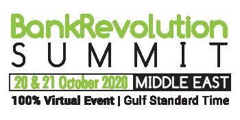 BankRevolution Summit 2020