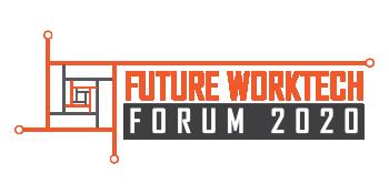 3rd Future Worktech Forum 2021