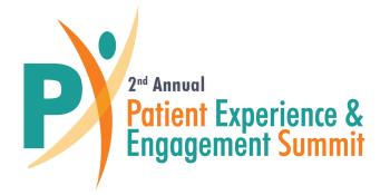 2nd Annual Patient Experience & Engagement Summit