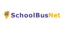 SchoolBusNet