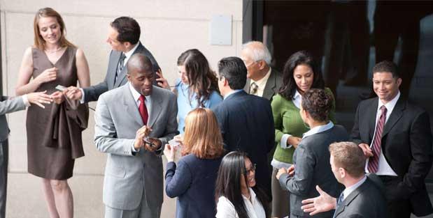 2nd Africa Bank 4.0 Summit