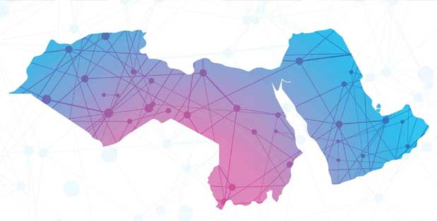 MENA CDO Connect 2021