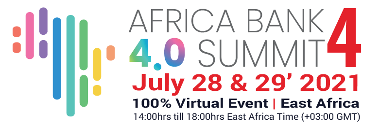 4th Africa Bank 4.0 Summit – East Africa