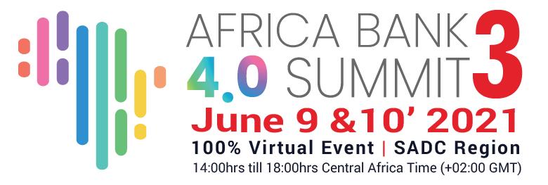 3rd Africa Bank 4.0 Summit – SADC Region